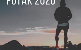 R&R PUŤÁK 2020